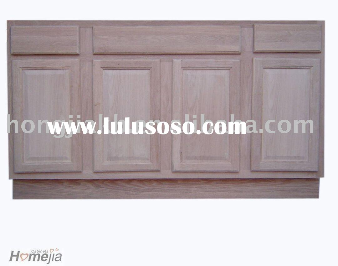 Shaker Style Unfinished Kitchen Cabinet Doors For Sale Price China Manufacturer Supplier 1895952