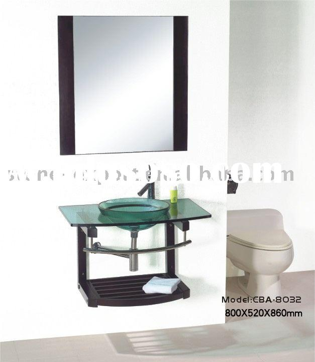 Vanity sink,contemporary bathroom vanity,vanities