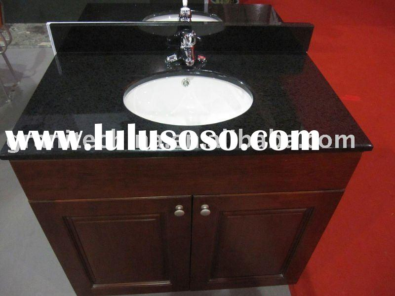cheap bathroom vanity top