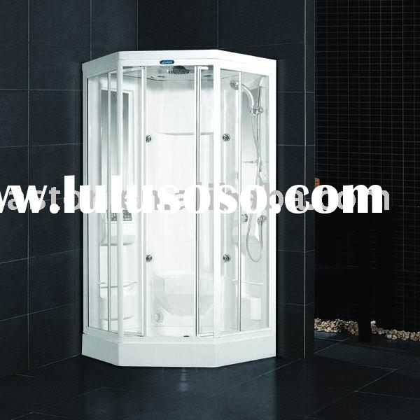 steam sauna bath room cabinet
