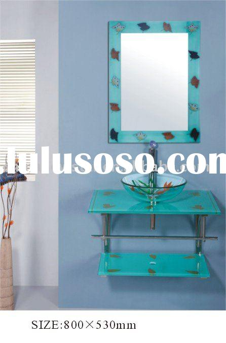 vanities, bathroom vanities, vanity mirror,vanity cabinet