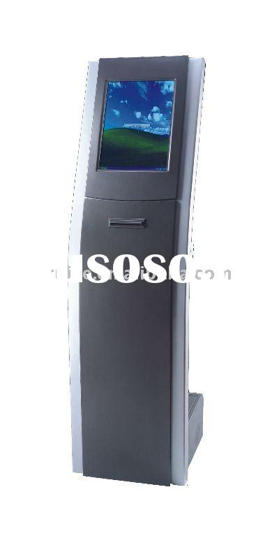 Automatic queue management system with good quality and best price,