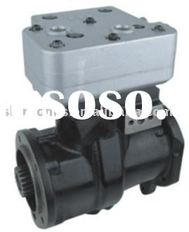 Cummins ISM/QSM Air Compressor 3103403