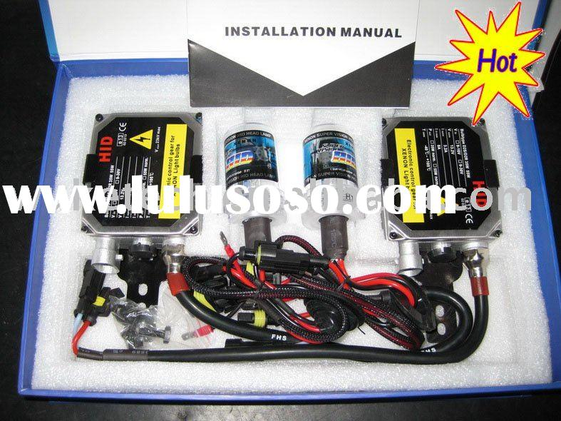 HID xenon headlight High quality,fast delivery