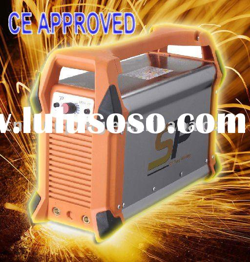 High Quality Inverter ARC Welding Machine ARC-200