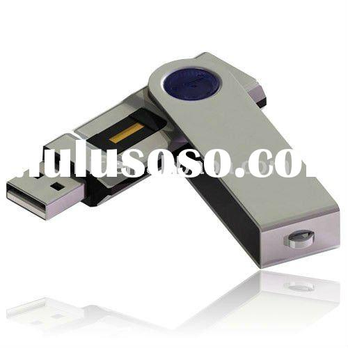 High quality! Biometric Fingerprint USB