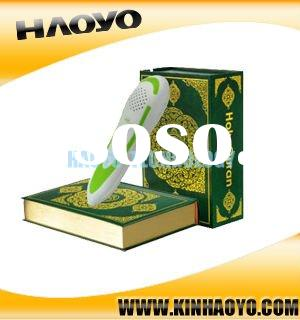 High quality holy quran meaning read pen-H900