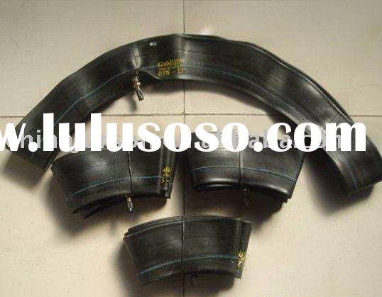 Inner Tube Preshipment Inspection and Quality Control