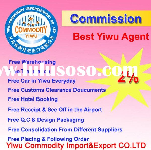 Inspection service/During production inspection/Quality control/Pre shipment inspection/Production i