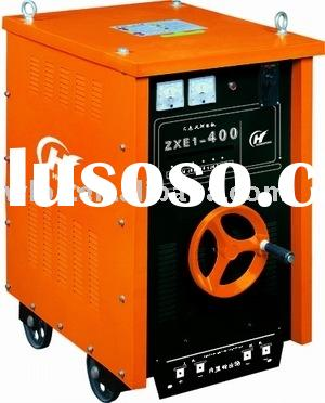 New high-quality Inverter Arc welding machine (ARC250-ARC500)