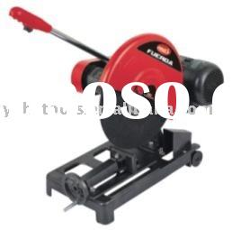 Power Tool-FD-CM004 Cut Off Machine