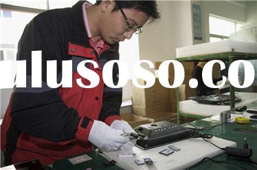 Product Inspection Services, Quality Control Services