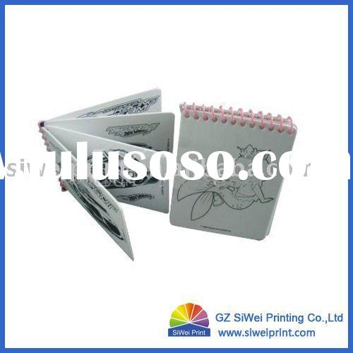Products Catalog in Good Quality
