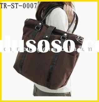 Woman handbag(High quality,foremost service)