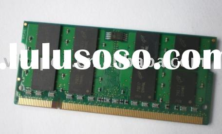 [super deal]High quality ddr/ddr2 ram memory modules for pc/laptop