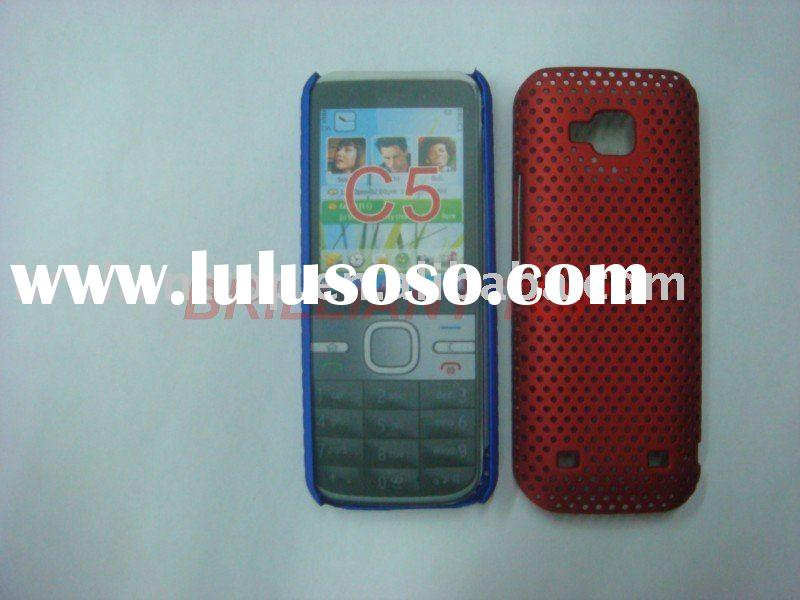 handphone cover for Nokia C5