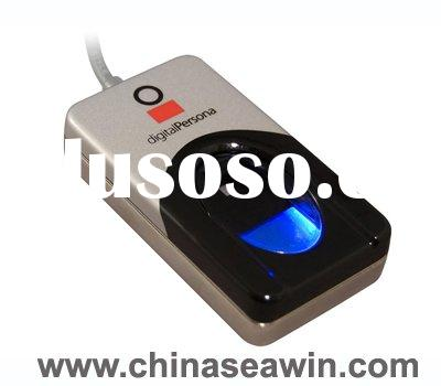 high quality Fingerprint sensor, biometric fingerprint scanner, biometric sensor (competitive price