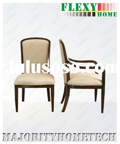 hotel furniture - chairs