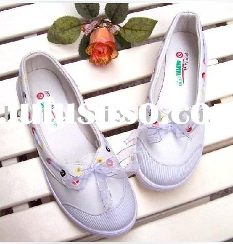 kids' shoe (nice style+competitive price+high quality+good service)
