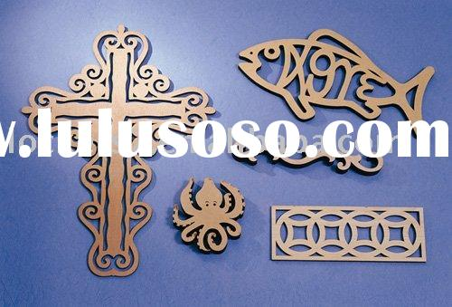 laser cutting parts/laser cutting service