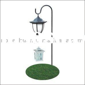 low price high quality LED Solar lawn Light
