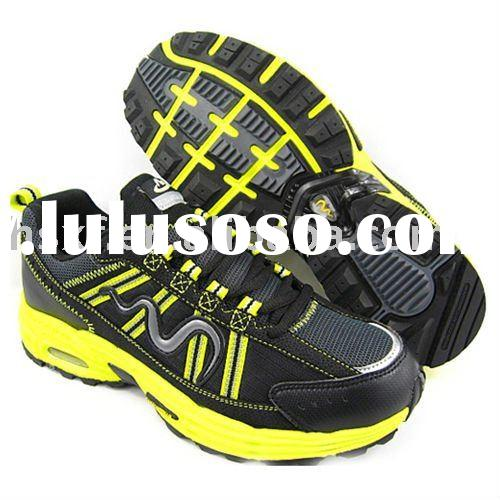 new designed sports shoes(nice style+competitive price+high quality+good service)