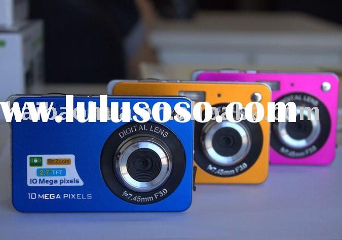 professinal and fashionable High Definition Digital Camera H-YX513