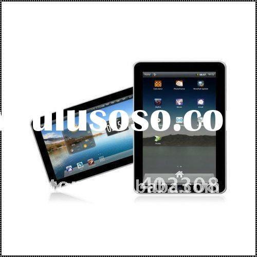 """10.1"""" Tablet PC Android 2.2 Flytouch 3 WiFi GPS 3G HDMI"""