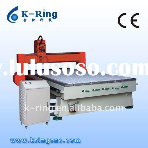 High Speed CNC Engraving Machine KR1325