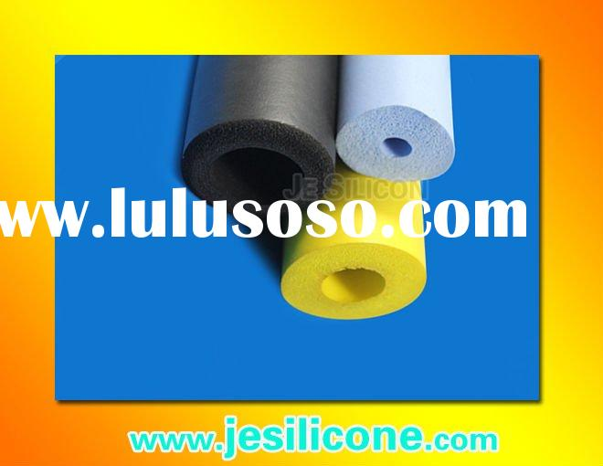 metal foam electrical resistance Metal foams are one of the most interesting types of materials although there is  limited information concerning their thermal and electrical conductivity closed.