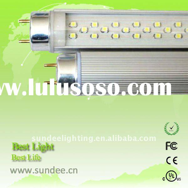 2011 newest 30W high power LED Fluorescent tube ready for your order