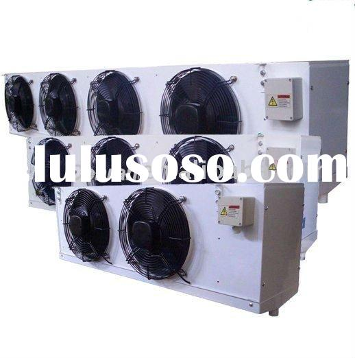CE standard Air cooler condensing unit