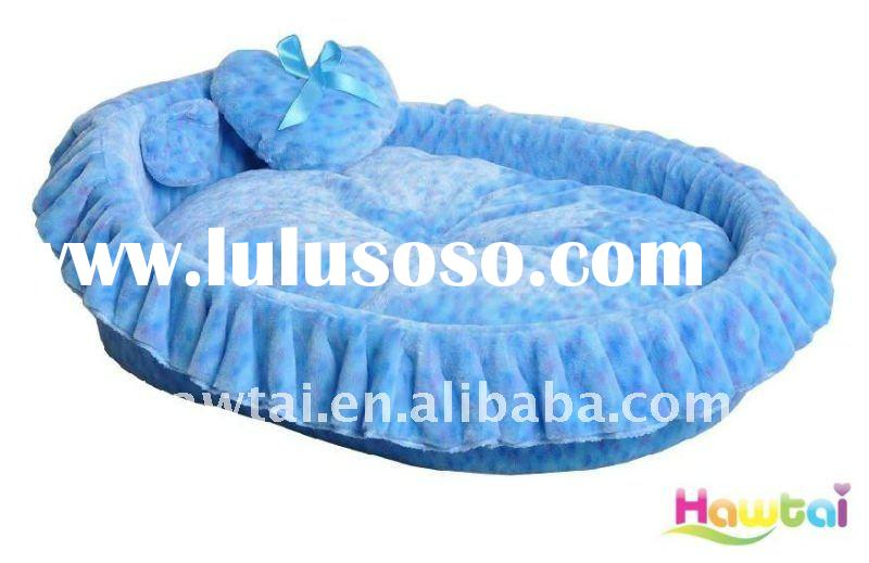 Cute puppy pads with high quality and beautiful surface