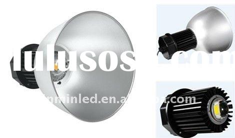 Hot selling LED High Bay Light 100W