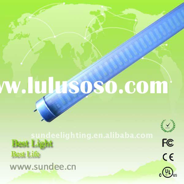 LED 22W  dimmable LED Tube 8 Light