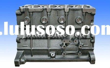 howo truck parts truck part truck cylinder cover