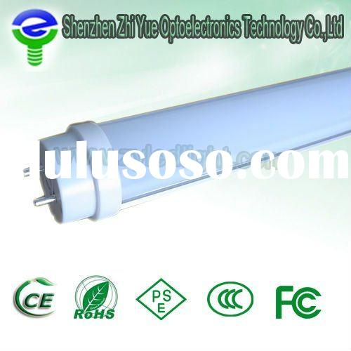 10w LED fluorescent light