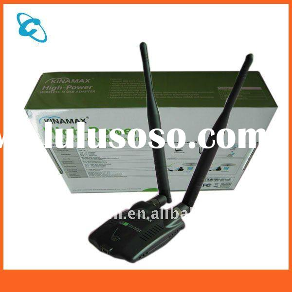 300mbps  2*high gain Antenna Wifi usb wireless adapter