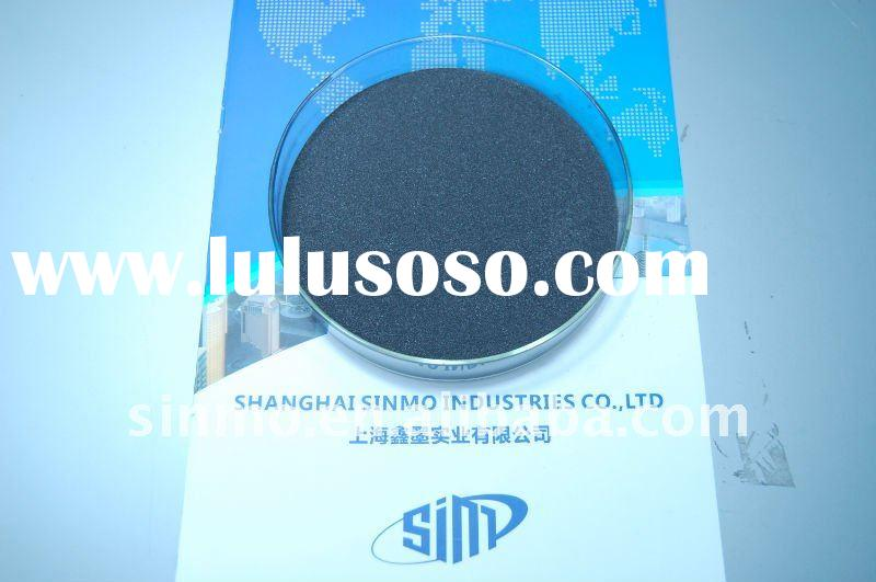 ARTIFICIAL FINE GRAIN GRAPHITE POWDER