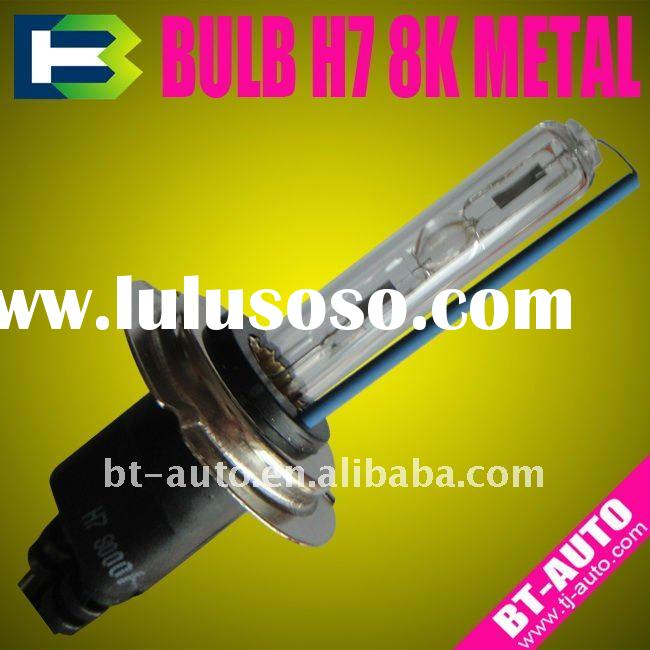 HOT HID Lamp H7 12V,35W