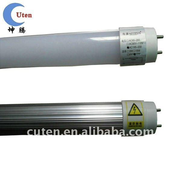 High-Quality T8 LED Tube