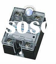 ZG3NC-340B Solid State Relay 40A Output 90-480VAC