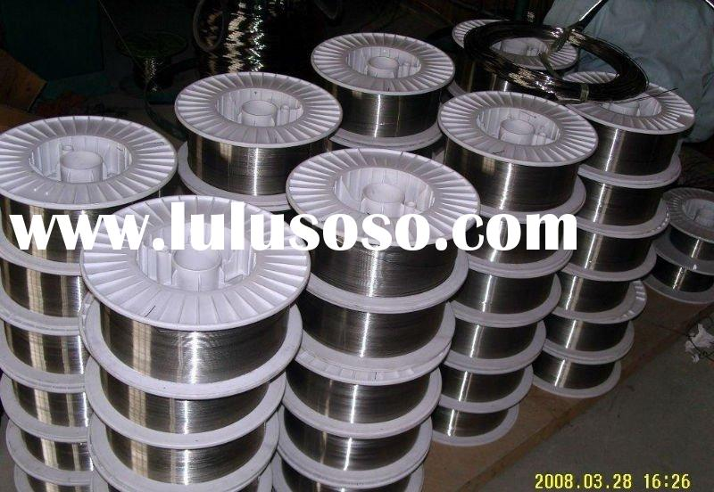 aluminum alloy welding wire 5356