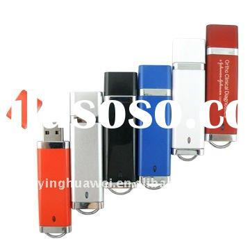 guaranteed full capacity mini usb flash drive 128MB-32G(OEM)