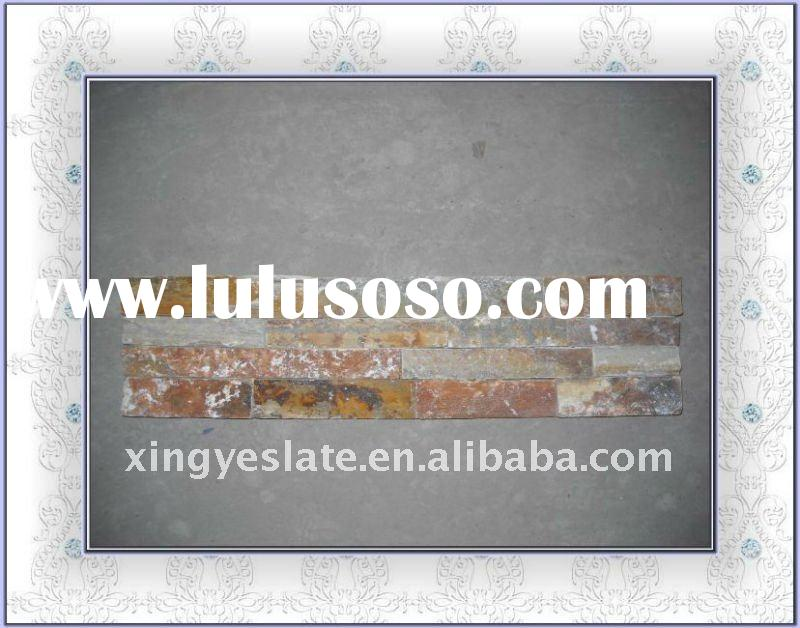 natural Chinese wall cladding for house and garden decoration