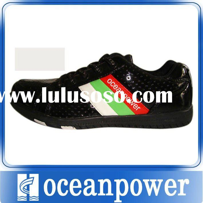 smart casual shoes for women