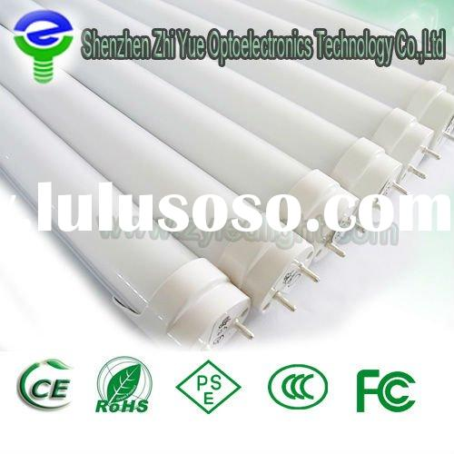 1.2m Italy school/office lighting T10 led tube lights