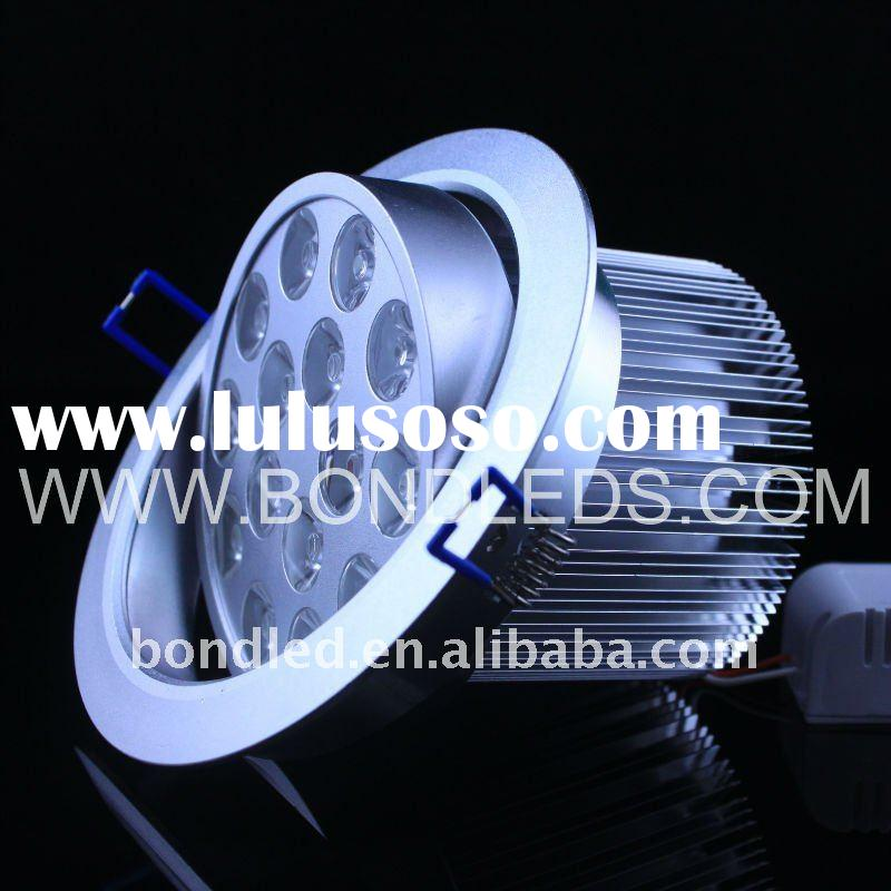 High Quality 15W LED light hot sale