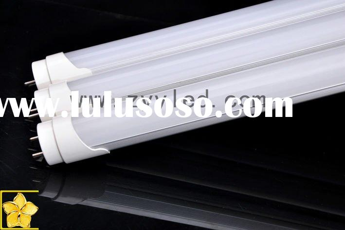 LED Fluorescent Tube (T8 ) ,led tube
