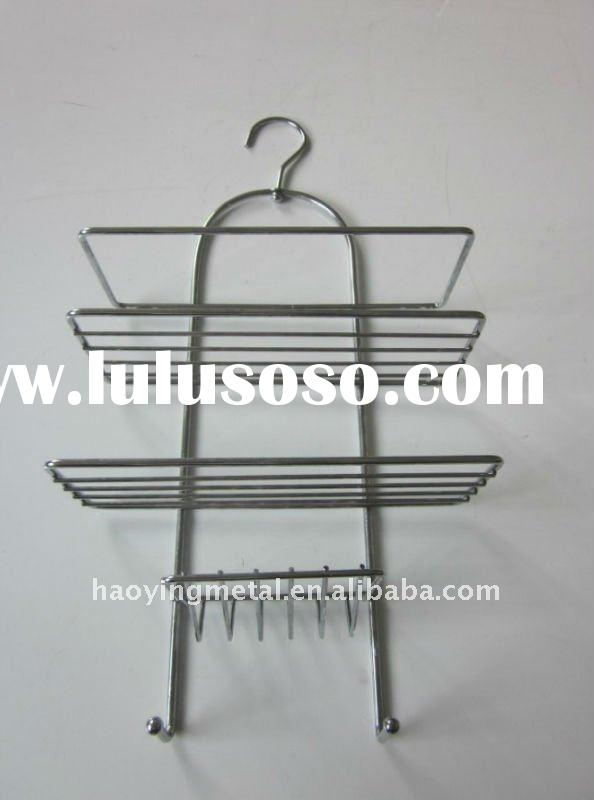 bathroom rack, bathroom towel rack, bathroom corner rack